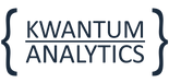 logo.dark.onecolor.png