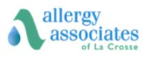 allergyassoc.png