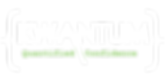 extended.a.bracket.logo.greentag.WHITE.p