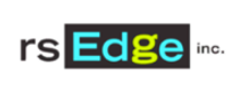 rs.edge.png