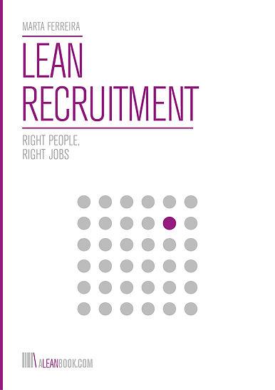 smashwords_lean recruitment.jpg