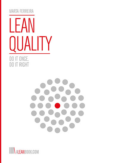 smashwords_lean quality.jpg