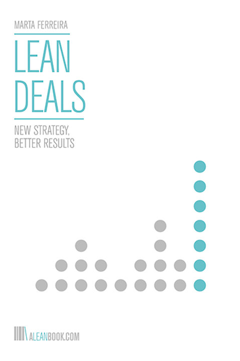 LEAN DEALS - New strategy, Better results