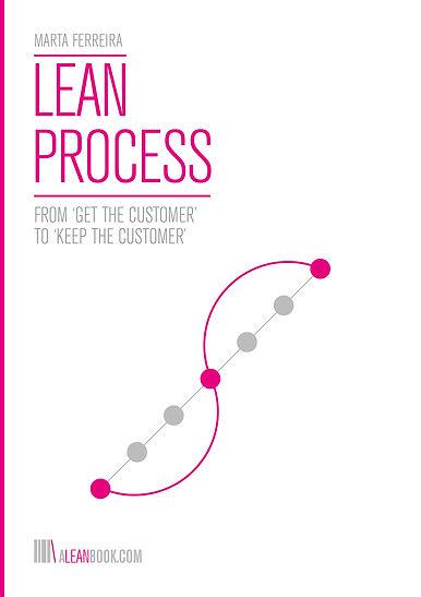 smashwords_lean process.jpg