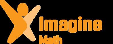 Imagine Math Logo_crop2.png