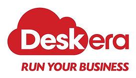 Deskera-Logo.jpg