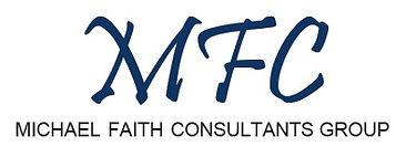 MFC Group Logo.jpg