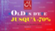 2019.06.28-badaddict-soldes-ete.png