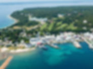 Mackinac.jpg