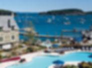 Maine Resorts.jpg
