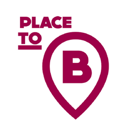Place to B-01