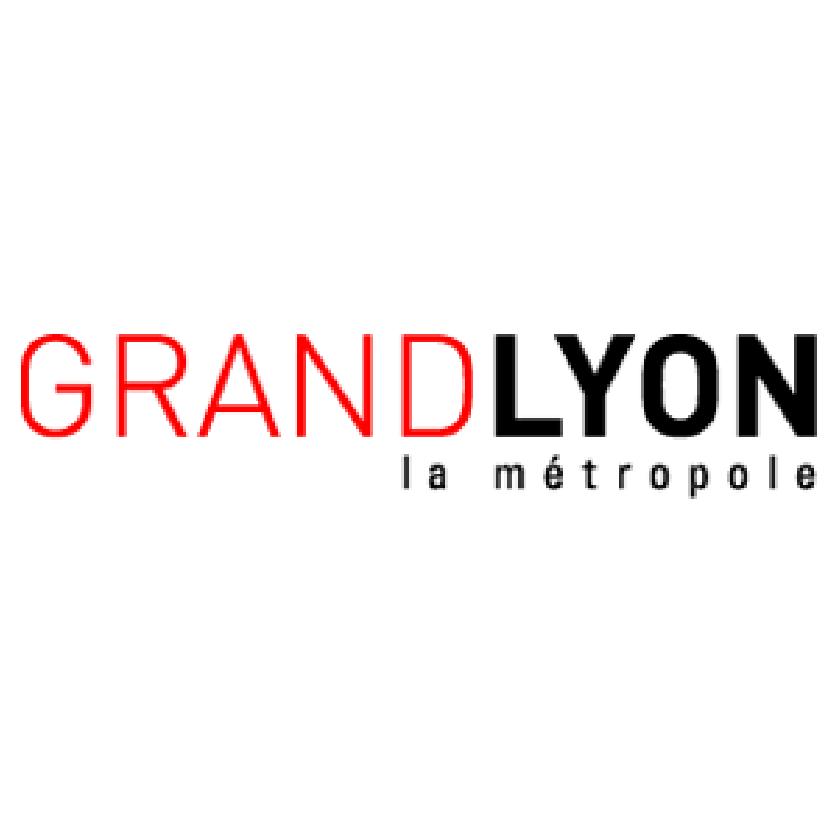 grand lyon-01