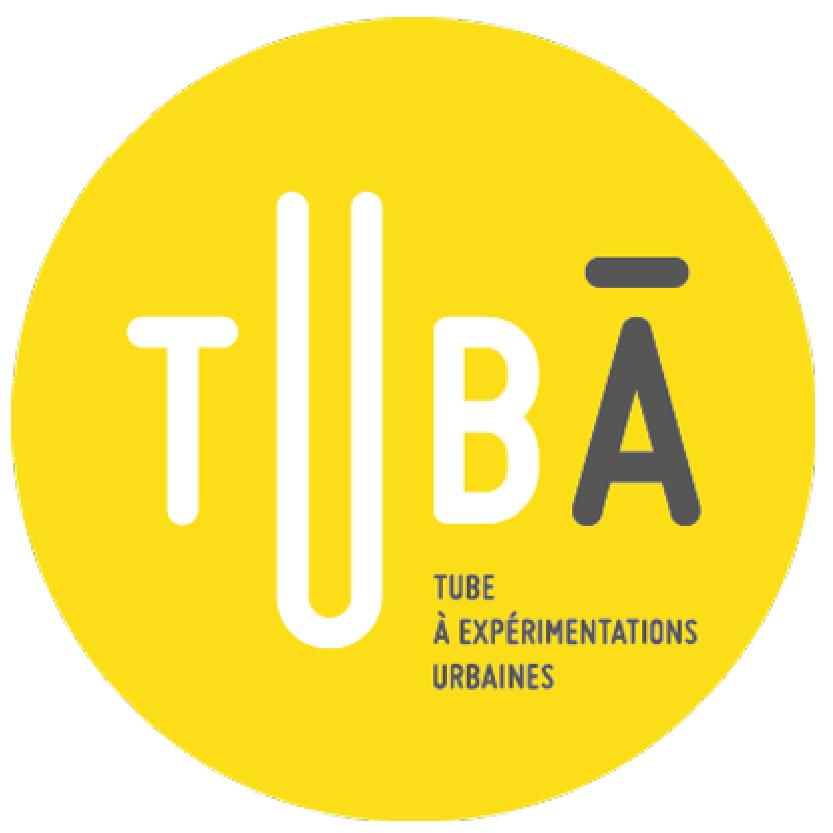 Tuba-01