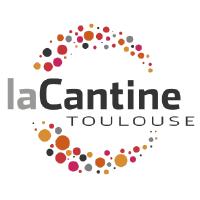 La Cantine