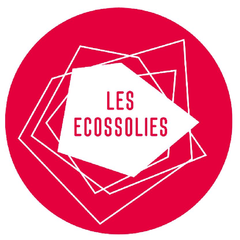 ecossolies-01