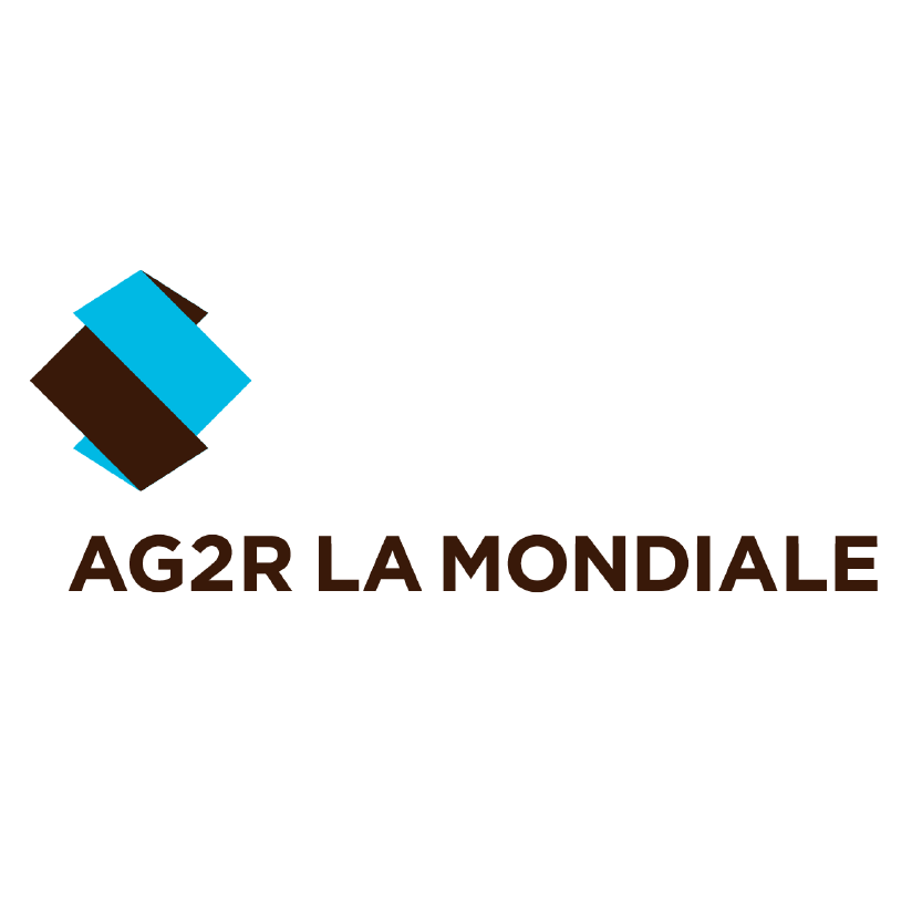 AG2R-01