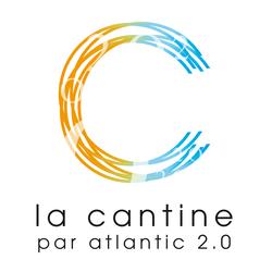 cantine 2.0-01