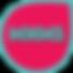MNMS Logo