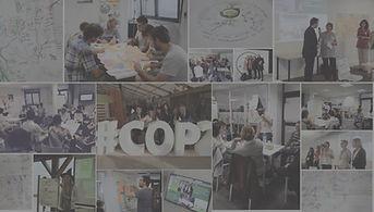 MNMS-COP21.jpg