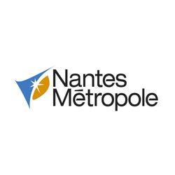 Nantes métropole-01