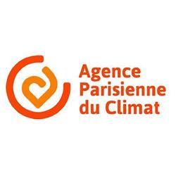 agence paris climat-01