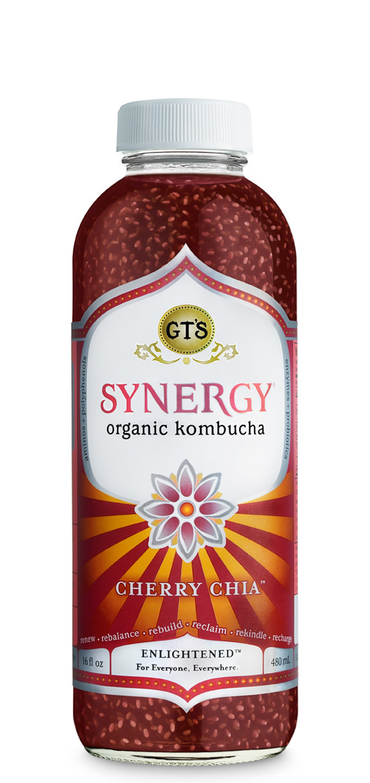 Cherry Chia Synergy.jpg