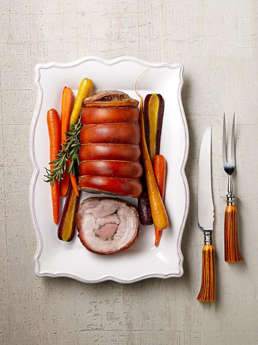 Pancetta Pork Roast.jpg