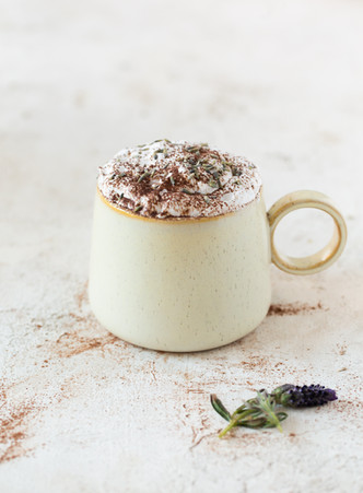 Lavender Hot Chocolate_ThoughtCloud 2.jp