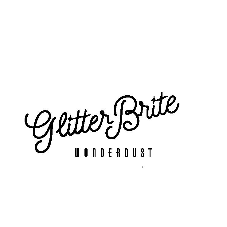 GlitterBrite_Logo_FINAL-01.png