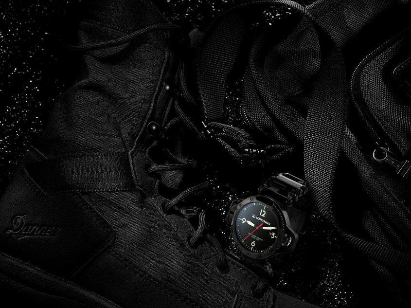 Black-Leatherman.jpg