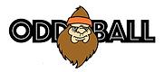 oddball.png