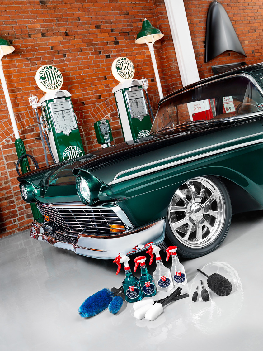 57 Ford_cover_product.jpg