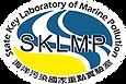 SKLMP3_200.jpg