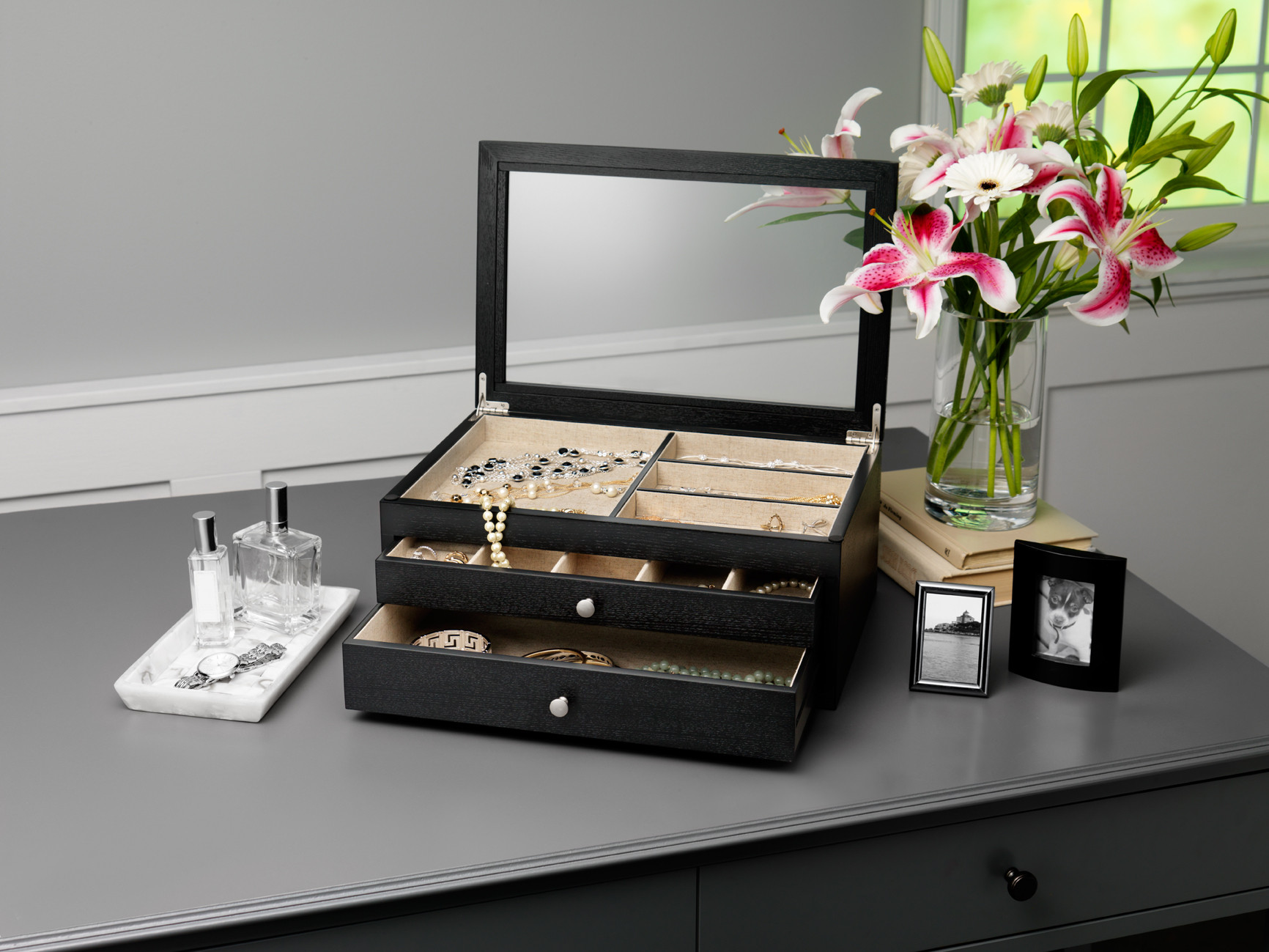 Jewelry Box Feature.jpg
