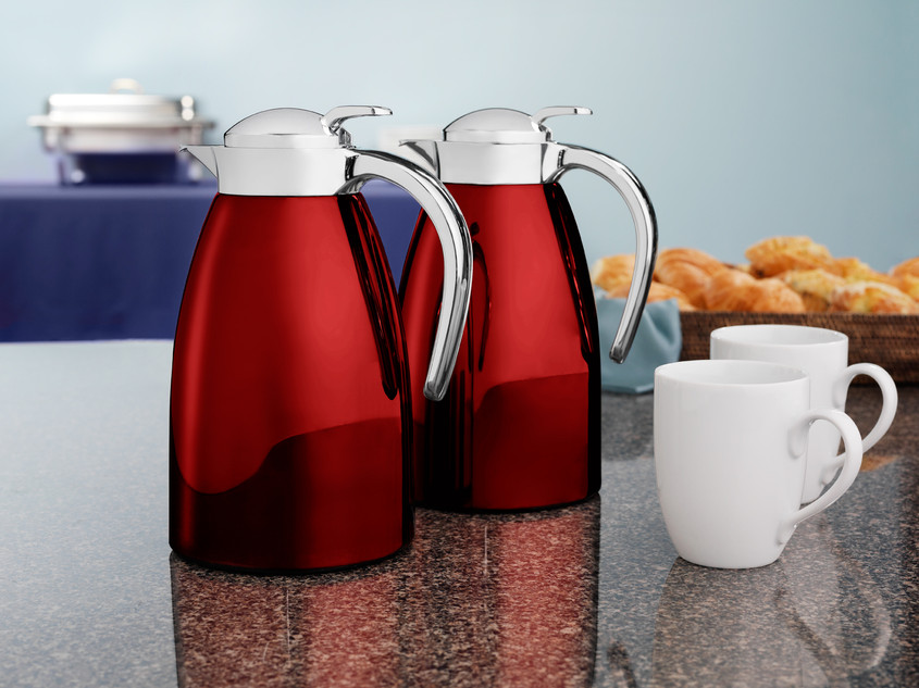 Red Thermal Carafe_office.jpg
