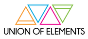 unionelements_logo-01_1593028741__88874.