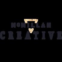 Full MC Logo_V5-10.png