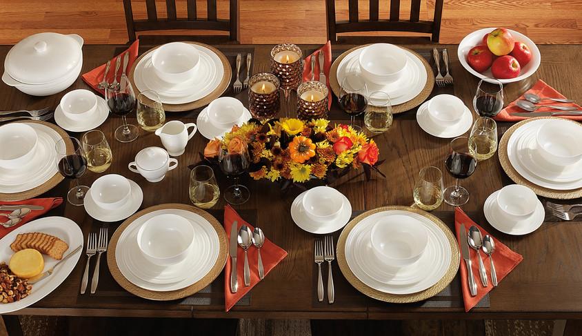 Autumn_Dining Set_Detail2_0013.jpg