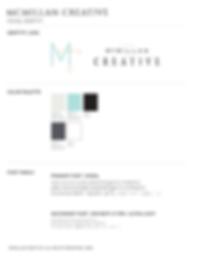0720_Brand Cheat Sheet V2.png