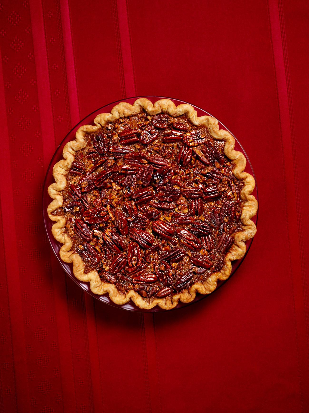 Pecan Pie_red.jpg