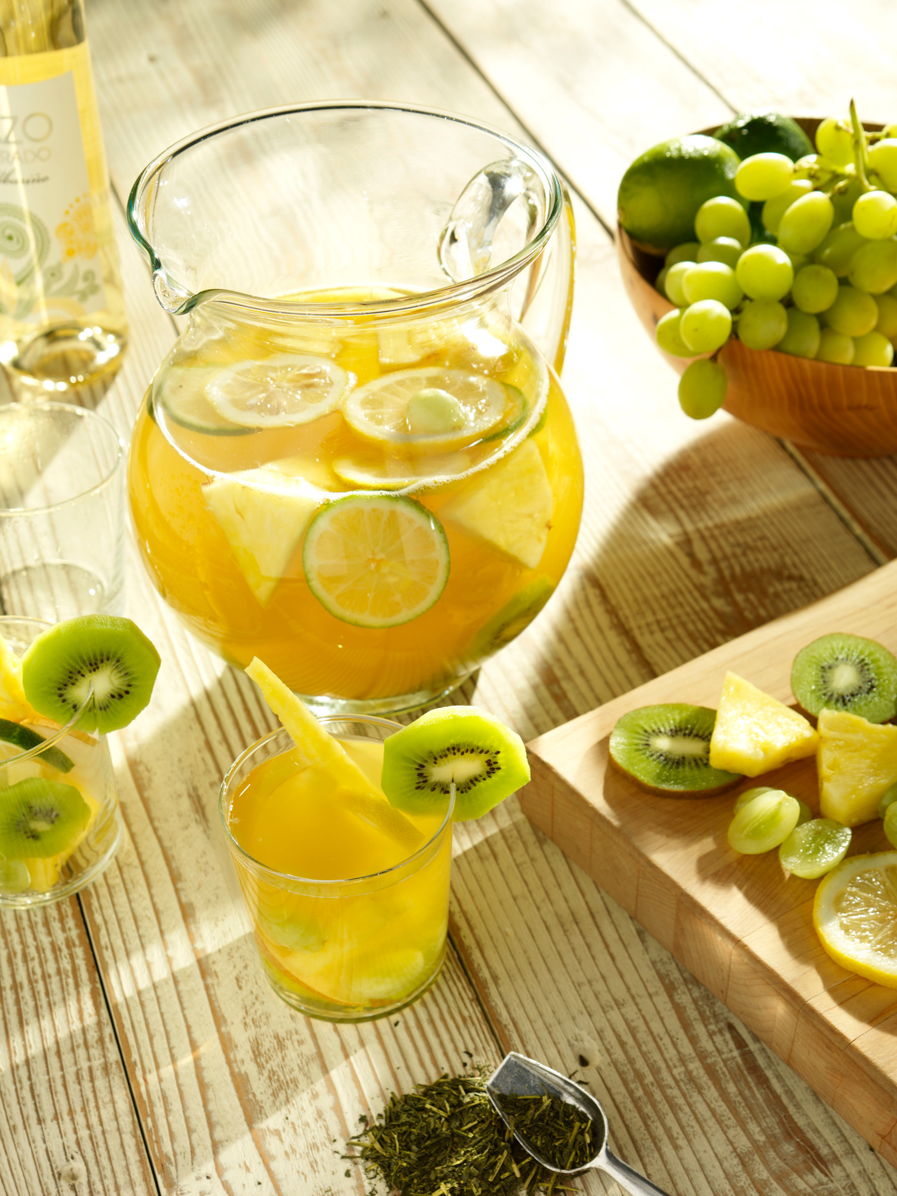 Green Tea Sangria_1.jpg