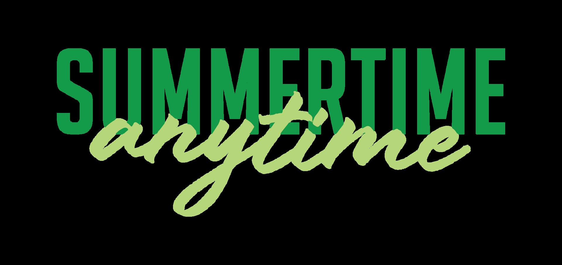 Summertime Anytime Logo-01.png