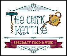 The Cork and Kettle
