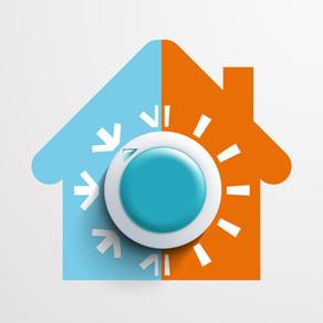 5 trucs pour économiser sur la consommation d'énergie de votre climatiseur