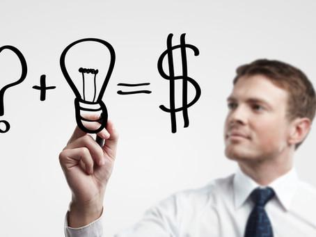 Faites des économies en gérant votre énergie