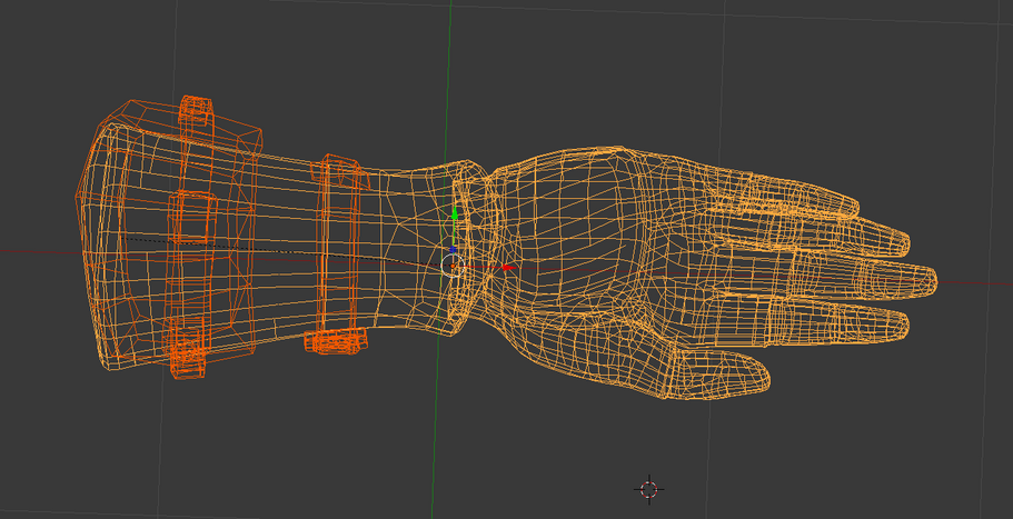 Hand Wireframe.png