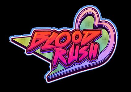 Blood Rush Logo 2.png