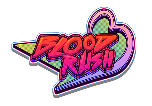 Blood Rush Logo 2.png