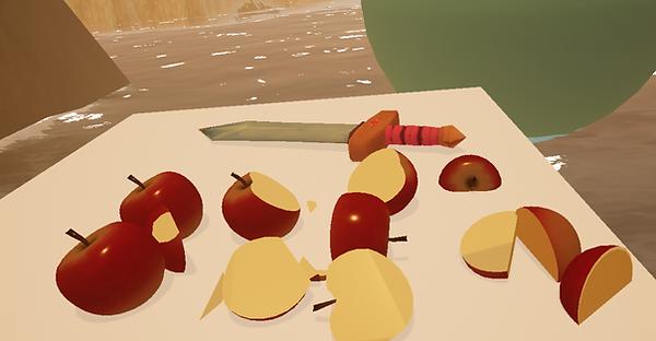 Cut apples.PNG