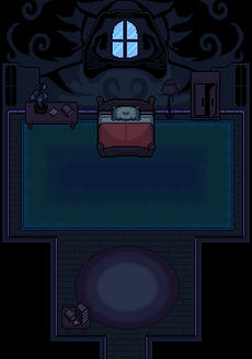 Bed Room X2.png